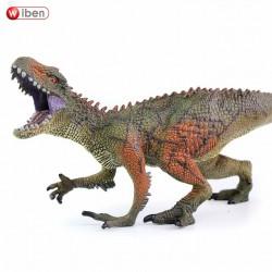 Figurine Dinosaure wiben Carcharodontosaurus