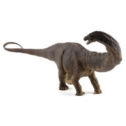 figurine diplodocus