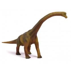 figurine brachiosaure