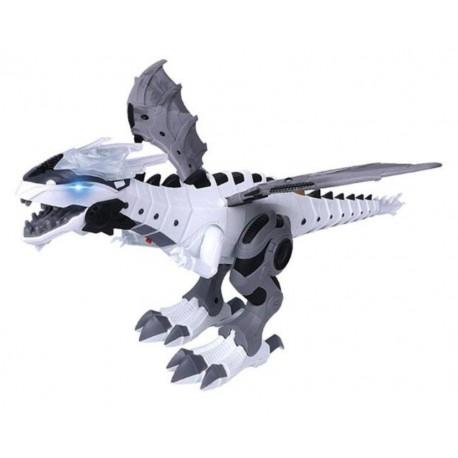 Jouet Dinosaure Robot