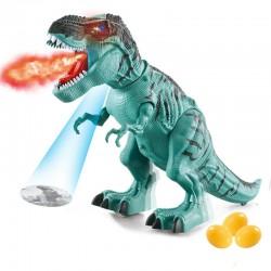 Dinosaure t rex jouet