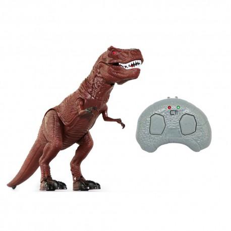 Jouet Dinosaure télécommandé Tyrannosaure