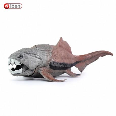 Figurine Dinosaure wiben Dunkleosteus