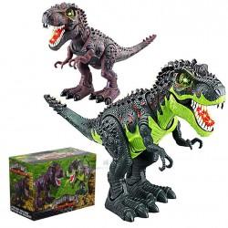 Jouet Tyrannosaure Robot électronique