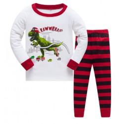 Pyjama Dinosaure Tyrannosaure