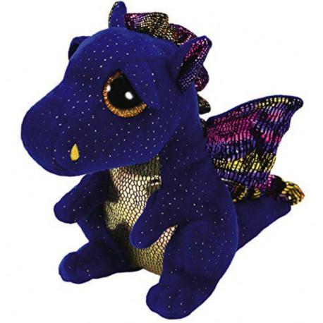 Peluche Ty Dragon