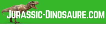 Jurassic-dinosaure.com